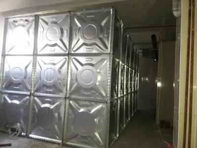 Kars - Arpaçay Yurt Binası