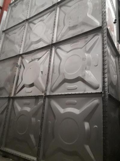 Van itfaiye Binası